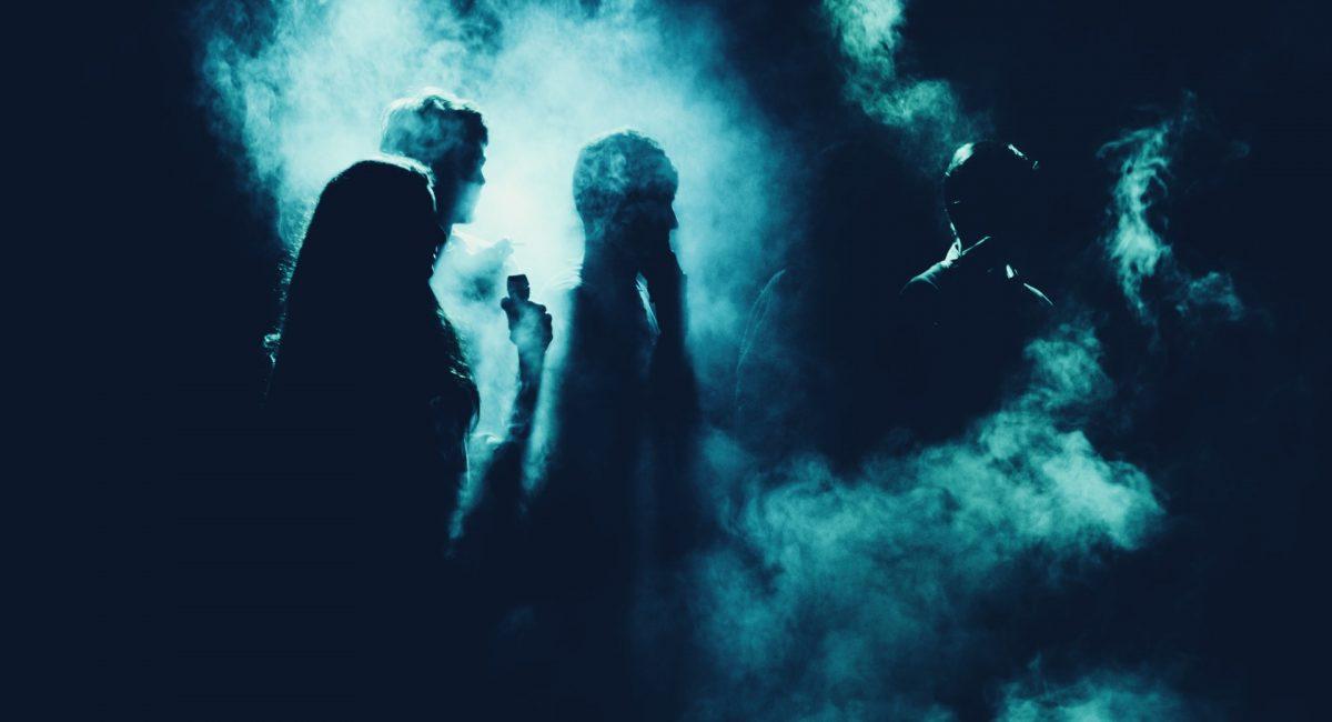 backlit-creepy-dark-878979